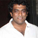 It`s tough to judge kids: Anurag Basu