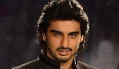 Arjun Kapoor to star in Hindi remake of `Okkadu`