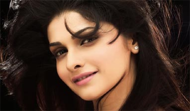 TV is a regressive medium: Prachi Desai