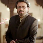 Competition on TV is intimidating: Sanjay Leela Bhansali