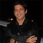 Films influence society: Farhan Akhtar