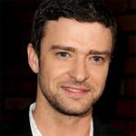 Fame has ruined my relationships, Justin Timberlake