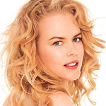 Nicole Kidman refused to say `n-word` in new flick