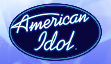 Hollywood Week takes toll on `American Idol` judges