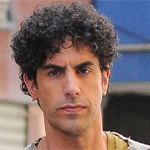 Sacha Baron Cohen is Britain`s highest paid Hollywood star