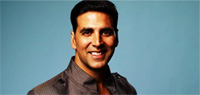 Forget Rs 100 crore club, Akshay Kumar is now a Rs 2,000 crore hero!