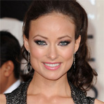 Olivia Wilde wants playful wedding dress