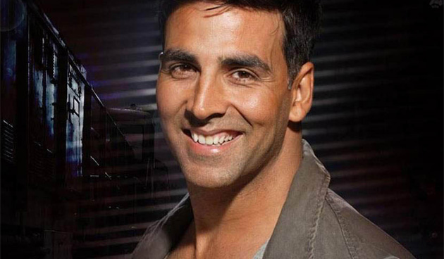 Akshay Kumar urges corporates to support budding sports talent