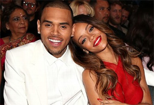 Chris Brown deserves second chance in love: Rihanna`s father