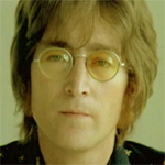 Letters from John Lennon`s killer to be auctioned