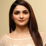 `I Me Aur Main` will make men value women: Prachi Desai