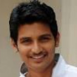 Second schedule of `Yaan` completed