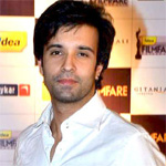Myth that TV shows work due to an actor: Aamir Ali