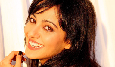 People don't give you second chances in Bollywood: Neha Sharma