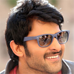 Prabhas Raju credits team for `Mirchi` success