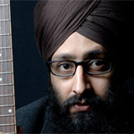 Rabbi Shergill to perform at Sufi fest