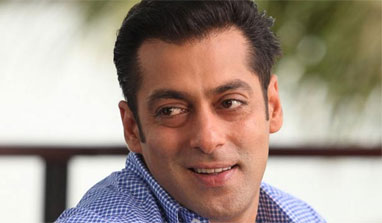 Salman Khan found `Vishwaroop` of Hollywood standard: Kamal Haasan