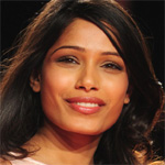 Oscar Awards 2013: Freida Pinto to host a special party