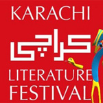 Look beyond India for Karachi Literature Festival: Pakistani daily