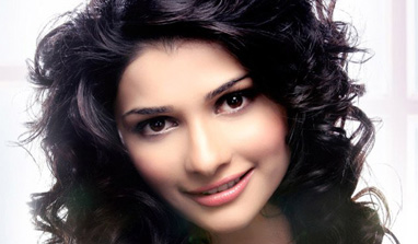 Prachi Desai to play princess in Vikram Bhatt`s next `1920`