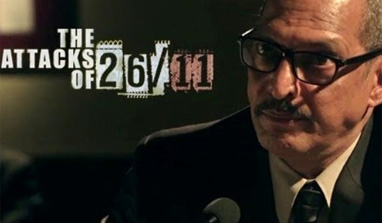 Ram Gopal Varma to release background music of `The Attacks of 26/11`