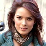 Will definitely use Botox when time is right: Udita Goswami