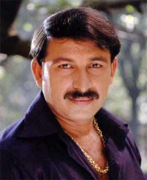 Bhojpuri film industry has become Rs 2000 cr business, says Manoj Tiwari