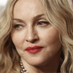 Madonna crowned `Top Money Maker of 2012`