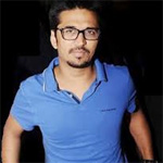 Amit Trivedi to compose for `Jugalbandi`