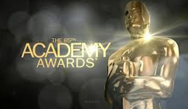 Oscar Awards 2013: Non-winners to get pampered with a consolation prize worth $45,000!