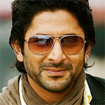 Playing Circuit outside `Munnabhai` will make it lose sanctity: Arshad Warsi