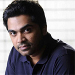 Silambarasan Rajendar croons for NTR Junior in `Baadshah`