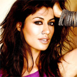 Working as hard as my first film: Chitrangada Singh