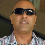 Baba Sehgal sings another Telugu song