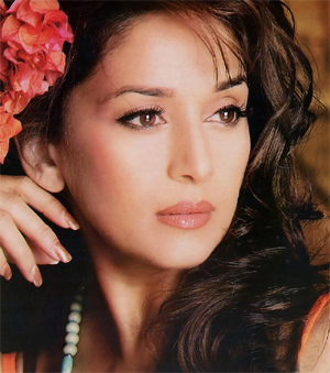 Come, dance with Madhuri Dixit!