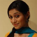 Television medium has larger audience than films, says Soumya Seth