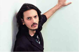Never wanted to start my journey with sequels, says Vishesh Bhatt