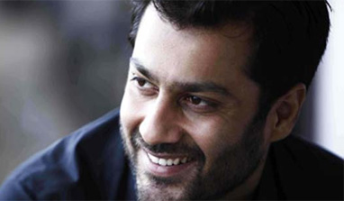 Not aiming at Rs 100-cr mark for `Kai Po Che`: Abhishek Kapoor