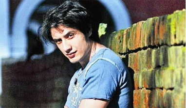 For Ali Zafar, it`s time for `Aman Ki Asha`