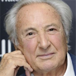 Michael Winner made $1.6 mn just before death