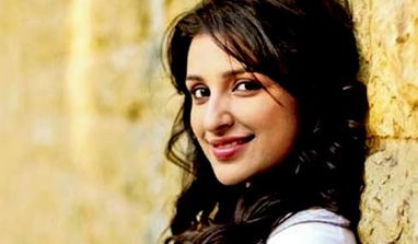 Parineeti Chopra wants her own identity