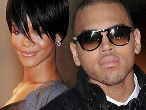 Hitting Rihhana is the biggest regret of my life, says Chris Brown