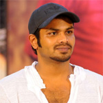 Manchu Manoj signs five Telugu films