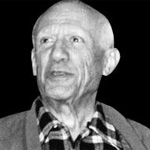 John Berger examines Picasso`s fame and loneliness