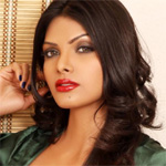 Sherlyn Chopra, and eight others to do nude scenes in `Kamasutra 3D`