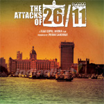 RGV`s `The Attacks of 26/11` rejected in UAE