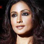 Divya Dutta hopes her story inspires other women