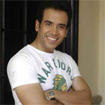 Tusshar Kapoor may consider fiction shows on TV