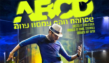 'ABCD' music review: A versatile album, but lacks viral tracks