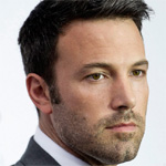Ben Affleck wins best director at DGA Awards